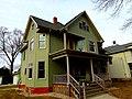 Betsy Brattlie House - panoramio.jpg