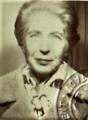 Betty Halff-Epstein.png
