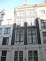 Beursstraat 17, Amsterdam.JPG