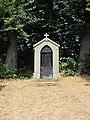 Beyne-Heusay chapelle Sainte Anne 1.jpg