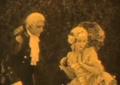 Beyond the Rocks- Rudolph Valentino - Gloria Swanson.tiff