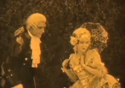 File:Beyond the Rocks- Rudolph Valentino - Gloria Swanson.tiff