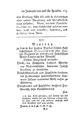 Beytrag zu dem in des fünften Bandes dritten Heft befindlichen Verzeichniß aller Herren Beamten im reichsfreyen Fränkischen Ritter Canton an der Altmühl.pdf