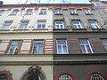 Bezirksamtackermannhof.jpg