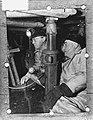 Bezoek Prins Bernhard aan kolenmijn Geleen, Bestanddeelnr 906-5077.jpg