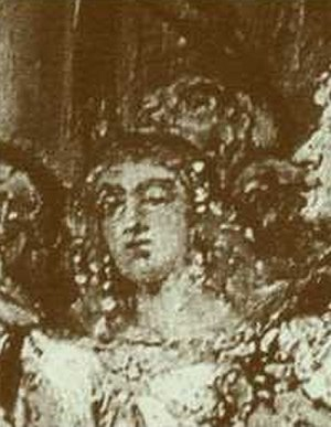 Piast dynasty