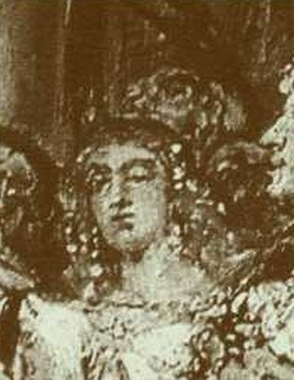Piast dynasty - Image: Bezprym