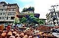 Bhawani Shiva Shankar Bangemuda Kathmandu, Nepal Rajesh Dhungana 1.jpg