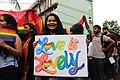 Bhubaneswar Pride Parade 2019 15.jpg