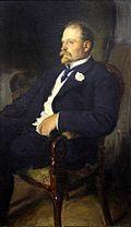 Vitold Białynicki-Birula