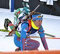 Biathlon European Championships 2017 Sprint Women 1633 (cropped).JPG