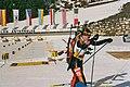 Biathlon WC Antholz 2006 01 Film4 MassenDamen 17 (412755051).jpg