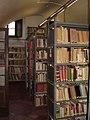 Biblioteca Ambiveri.jpg