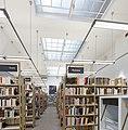 Bibliothèque Château-d'Eau 01.jpg