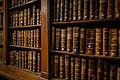 Bibliothèque humaniste de Sélestat 21 janvier 2014-104.jpg
