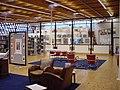 Bibliotheek - Amstelveen -april 2006- (5241452776).jpg