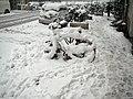 Bicicletta nella neve (97228811).jpg