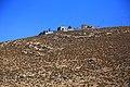 Bierain Sub-District, Jordan - panoramio (1).jpg
