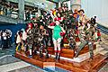 Big Wow 2013 cosplayers (8845261791).jpg