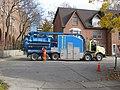 Big vacuum on Douville Court, 2014 11 11 (1) (15768545031).jpg