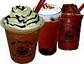 Bigblend Ice Blend Chocolate Black Forest.jpg
