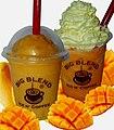 Bigblend Ice Blend Fruit Manggo.jpg