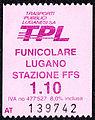 Biglietto funicolare Lugano-Stazione.jpg