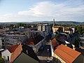 Bihać – Inner City.jpg