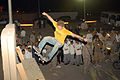 Bikes Over Baghdad, X-Games Athletes Visit Baghdad DVIDS202747.jpg