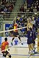 Bilateral España-Portugal de voleibol - 29.jpg