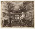 Bild från familjen von Hallwyls resa genom Mindre Asien och Turkiet 27 April - 20 Juni 1901 - Hallwylska museet - 103191.tif