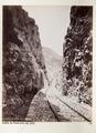 Bild från familjen von Hallwyls resa genom Mindre Asien och Turkiet 27 April - 20 Juni 1901 - Hallwylska museet - 103235.tif