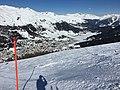 Bilder vom Skigebiet Davos 24.jpg