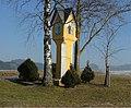 Bildstock bei Oberbinnwang - panoramio.jpg