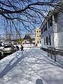 Binghamton, NY, USA - panoramio (9).jpg