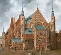 Binnenhof, Ridderzaal - cropped.jpg