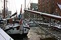 Binnenstad-West, Groningen, Netherlands - panoramio (1).jpg