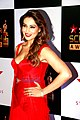 Bipasha Basu at the red carpet of 23rd Annual Star Screen Awards 2016 (11).jpg