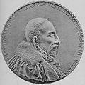 Birague médaille Pilon.jpg