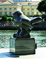 Bird Sculpture by Botero, Singapore River (300924344).jpg