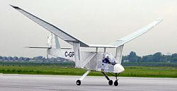 Birdlike plane.jpg