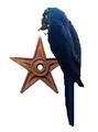 Birds barnstar.PNG