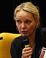 Birgitte Ellemann Hoegh.jpg