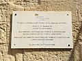 Birgu fortifications and whereabouts 24.jpg