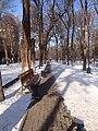 Birinchi May District, Bishkek, Kyrgyzstan - panoramio (2).jpg
