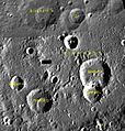 Birkhoff sattelite craters map.jpg