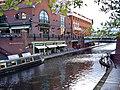 Birmingham Brindleyplace - panoramio.jpg