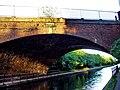Birmingham Canal - panoramio (19).jpg