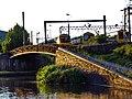 Birmingham Canal - panoramio (21).jpg