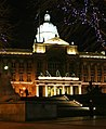 Birmingham Council House welcomes in the New Year (3161000446).jpg